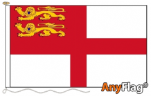 SARK  ANYFLAG RANGE - VARIOUS SIZES